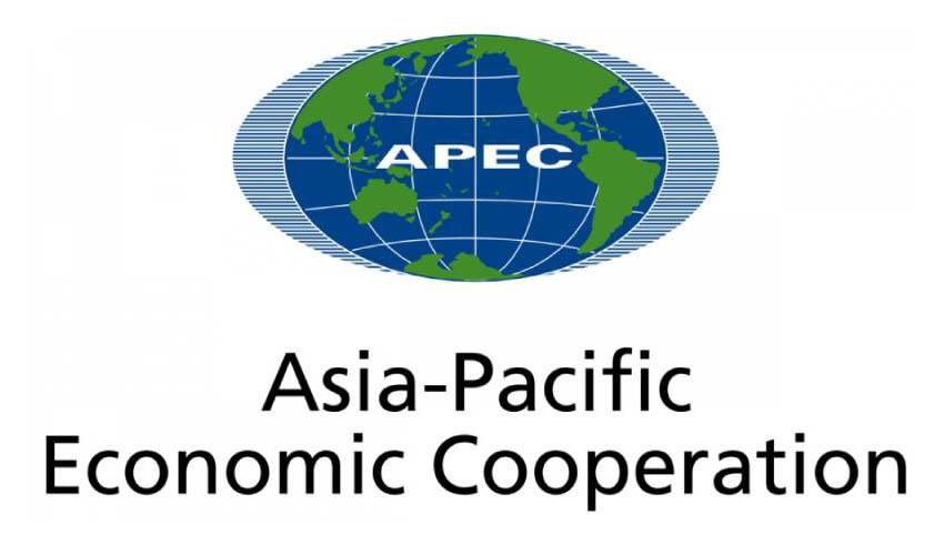Asia Pacific Economic Cooperation