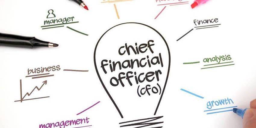Những yêu cầu cơ bản để trở thành 1 CFO