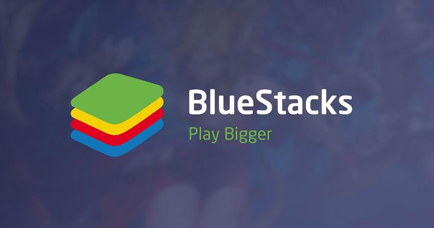 BlueStacks có an toàn không?